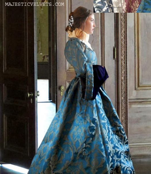 53 Best Images About Medieval Dress On Pinterest: 262 Best Images About Renaissance Dresses On Pinterest