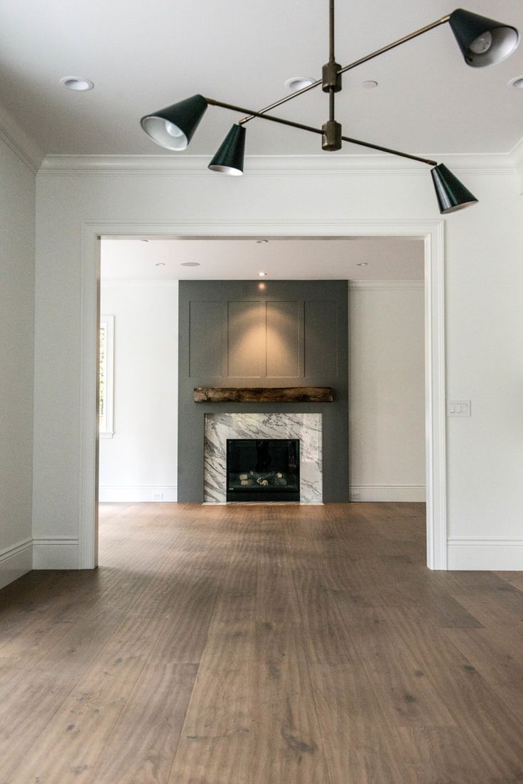 100 best fireplace images on pinterest fireplace design