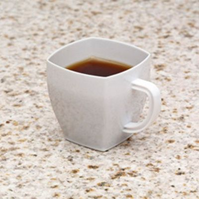 17 best coffee serving images on Pinterest   Kitchens, Ceramic ...