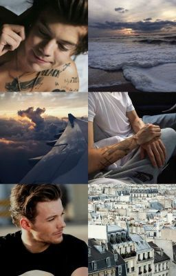 #larrystylinson #harrystyles #louistomlinson Welcome to my life - Larry Stylinson #wattpad #fanfiction
