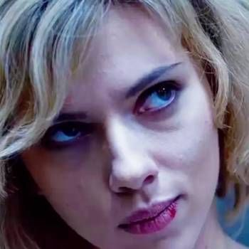 Lucy Movie Quotes