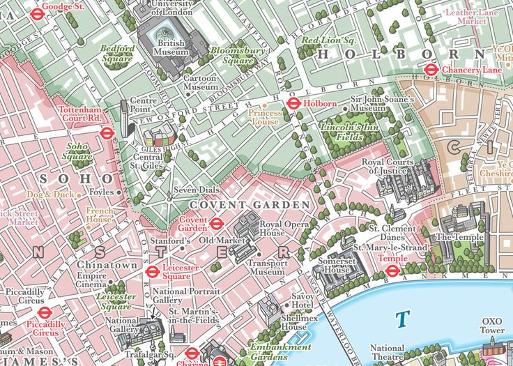 Picturesque  Best Images About Illustrated Maps Of London On Pinterest  With Interesting Illustrated Map Of Central London On Behance With Appealing Amazon Uk Gardening Also Chesters Grove Garden Centre In Addition Garden Sheds Co Down And Rose Garden Designs As Well As Elmbridge Council Garden Waste Additionally Garden Sheds Large From Pinterestcom With   Interesting  Best Images About Illustrated Maps Of London On Pinterest  With Appealing Illustrated Map Of Central London On Behance And Picturesque Amazon Uk Gardening Also Chesters Grove Garden Centre In Addition Garden Sheds Co Down From Pinterestcom
