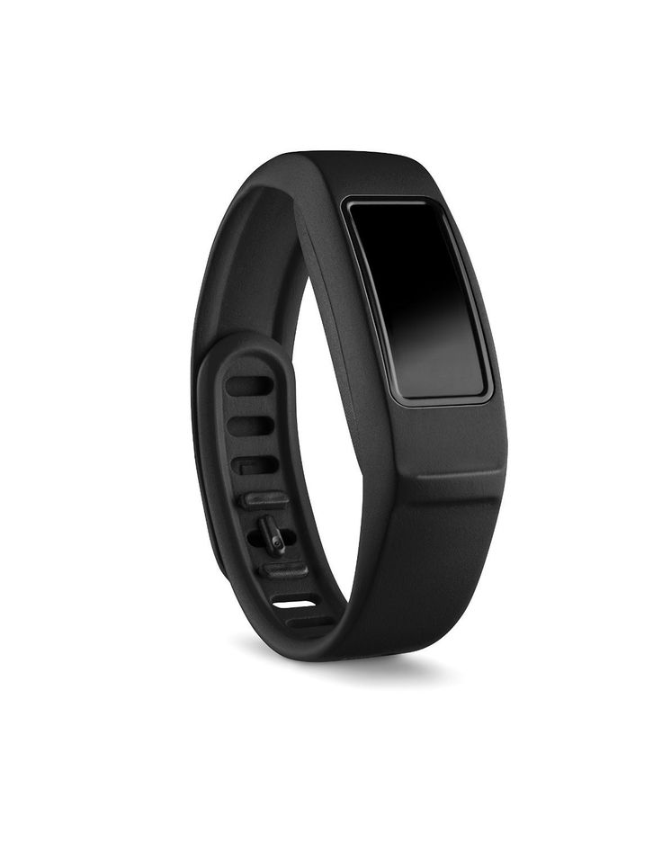 Garmin Vivofit 2 Replacement Bands – HeartRateMonitorsUSA.com