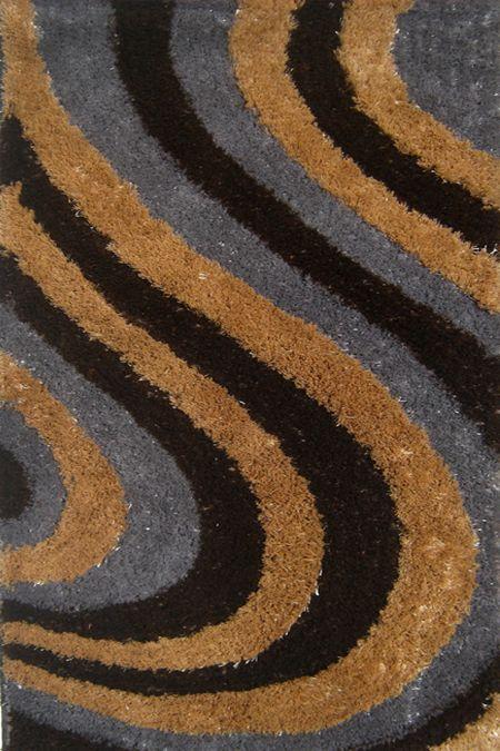 SHAG FANCY   Amasta GmbH   Creating fine custom Carpets & Kilims