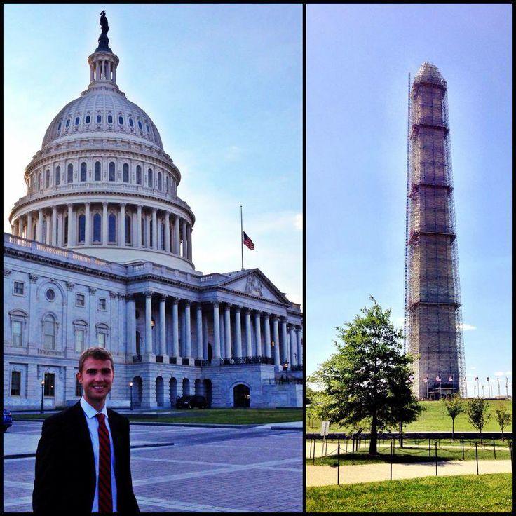 Shane Bitney Crone in Washington D.C. - See more: https://www.facebook.com/photo.php?fbid=478391028908387&set=pb.115224061891754.-2207520000.1384900877.&type=3&theater