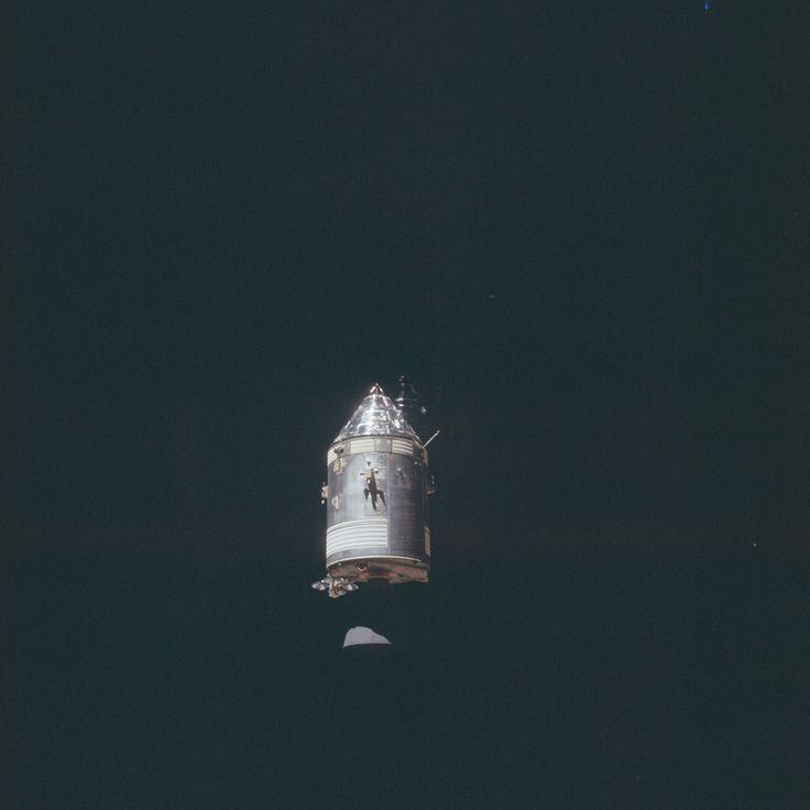 apollo space program nasa - photo #48