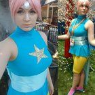 [Self] Pearl from Steven Universe