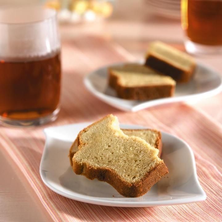 Diabetic Mango Fruit Cake Recipe