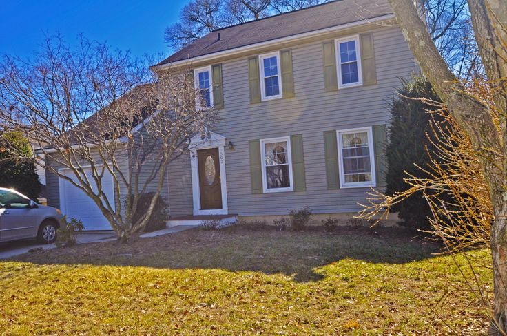 FANTASTIC COLONIAL EXCEEDS EXPECTATIONS! Endless Hot Water
