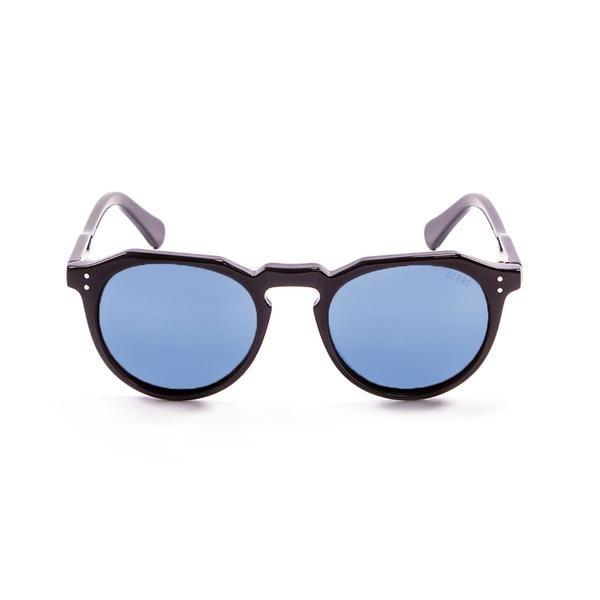 Sunglasses Soleil GenreUnisex MontureAcétate De Lunette Ocean Ib7vY6ymfg