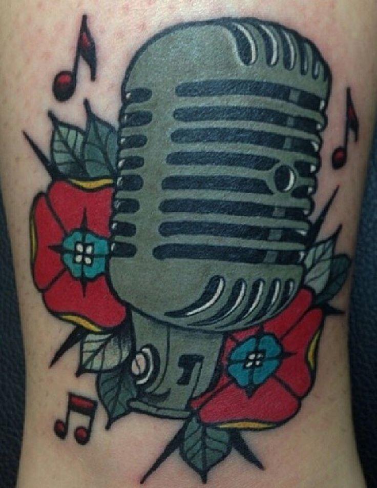 https://flic.kr/p/C9pcn2 | Japanese Tattoo | japanese tattoo, japanse tattoo, oude japanse tatoeages | www.popo-shoes.nl
