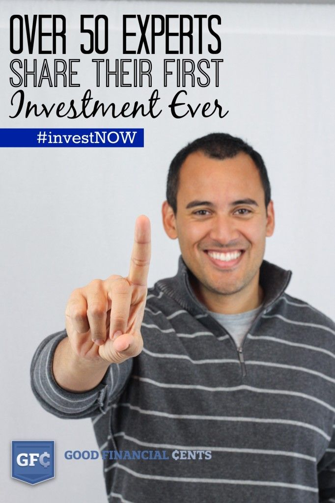 50 Experts Share Their First Investment Ever - #Google #Ads Training http://innercircleriches.com/videoads/video.php?id=39380 #makemoneyonline #marketing