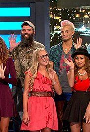 Watch Big Brother 16 Online Free Primewire. This season promises to be the most twisted summer ever as 16 new Houseguests move into the Big Brother house to compete for $500,000.