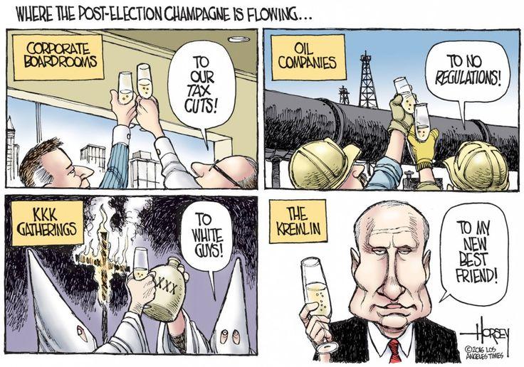 Oregon Opinion Articles, Political Blogs & Views | The Stump - OregonLive.com