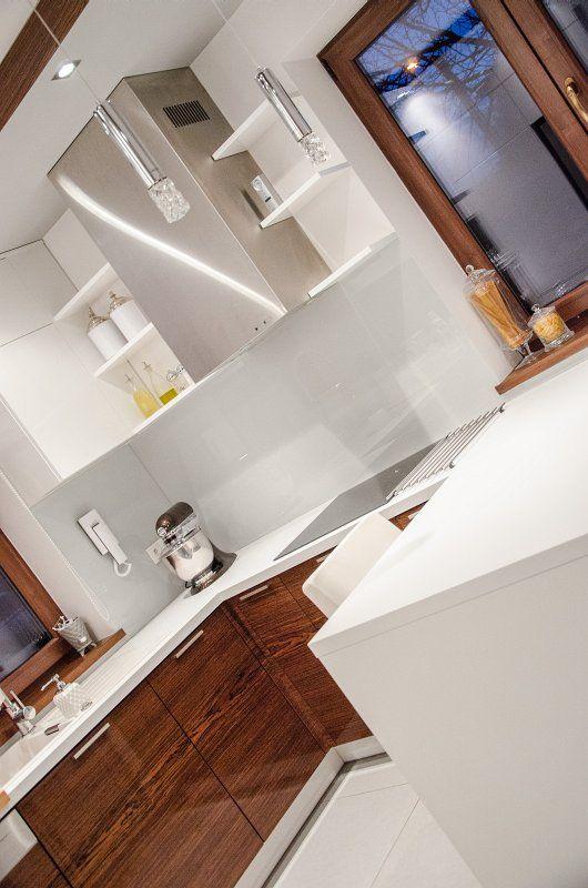 Pochwalcie Sie Swoimi Kuchniami Wnetrza Forum Muratordom Pl Bathroom Bathtub
