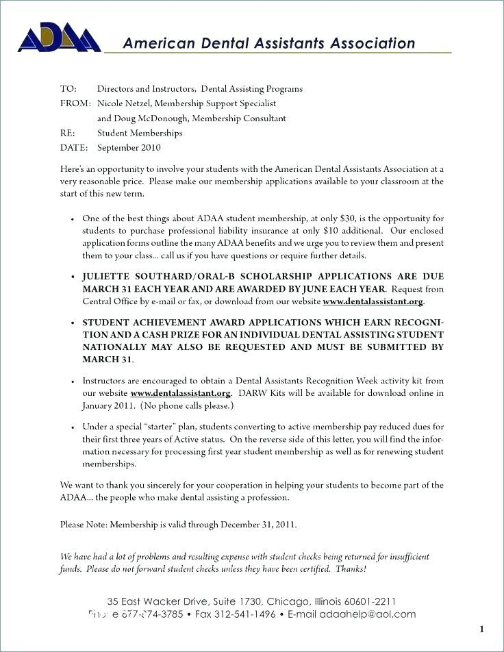 military veteran resume examples military veteran resume examples ...