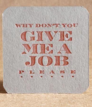 82 best business cards images on pinterest business cards best practices for business cards in the digital age colourmoves