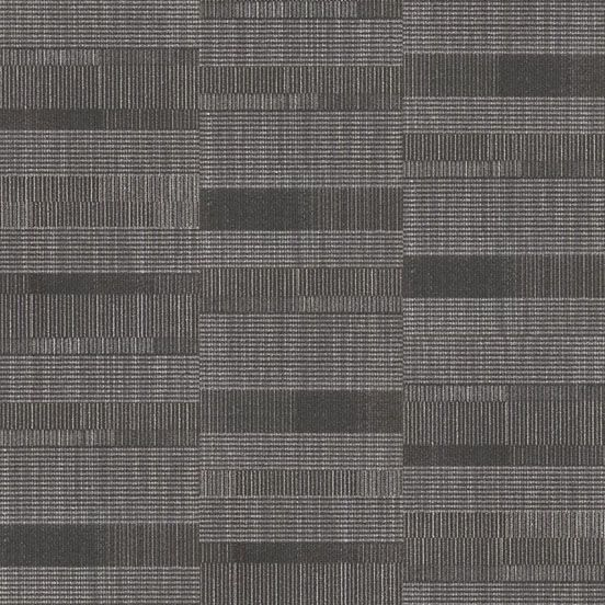 amplitude tile lees commercial modular carpet mohawk group textured carpet rugs  carpet