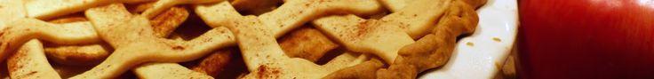 De heerlijke typisch Engelse appeltaart. Wanneer de zomer ten einde loopt, is het ook erg lekker om een paar van de appels te vervangen door mooie peren uit de boomgaard.   Bereidingswijze Verwarm de oven voor op 150 C/stand 2.Voor het deeg meng je in een keukenmachine bloem, boter, suiker en citroenschil.Doe er daarna …