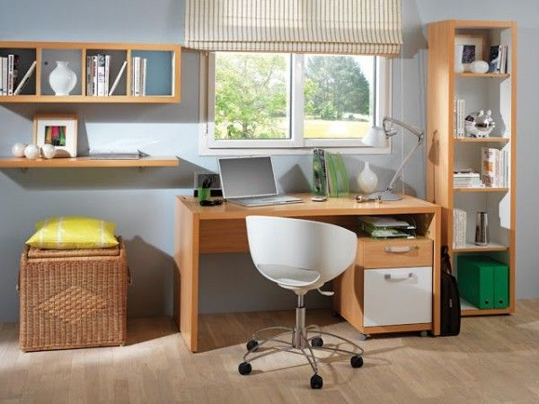 modular home office furniture - Desk Home Office Furniture