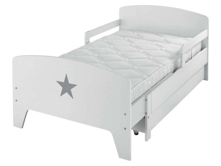 17 meilleures id es propos de lit volutif sur pinterest literie pour b b - Lit enfants pas chere ...