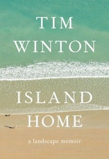Island Home: 'I grew up on the world's largest island.' This apparently simple fact is the starting point for Tim Winton's beautiful, evocative and sometimes provocative memoir of how Australia's unique landscape has shaped him and his writing. Wise, rhapsodic, exalted – Island Home is not just a brilliant, moving insight into the life and art of one of our finest writers, but a compelling investigation into the way our country shapes us.