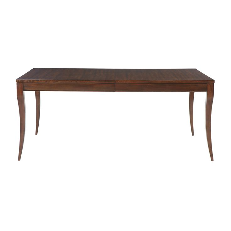 Ethan Allen Dining Rooms Barrymore Table