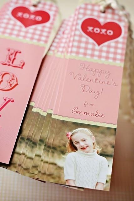 living social valentine's day deals