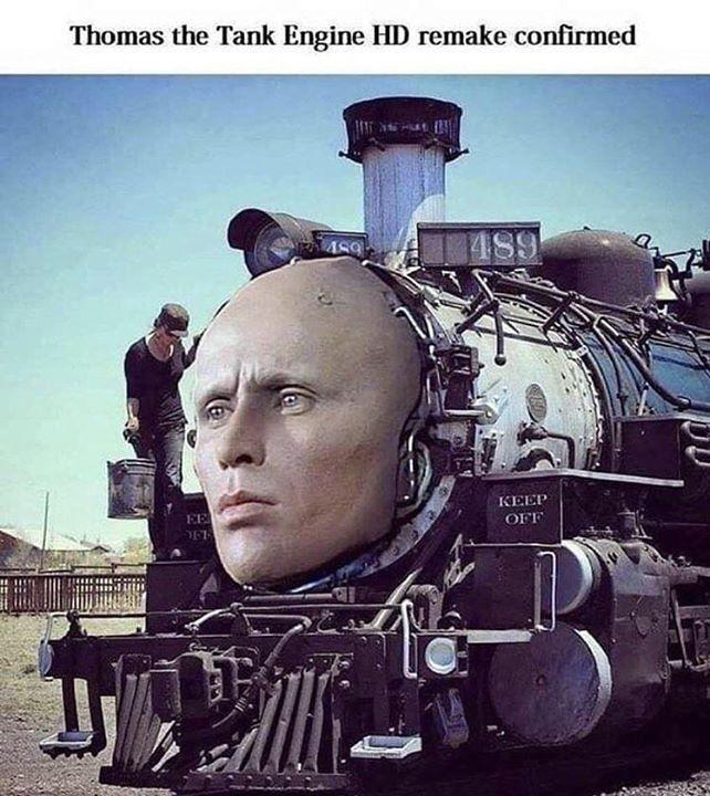 Plz No Itinthebutt Meme Memes With Images Funny Video Memes