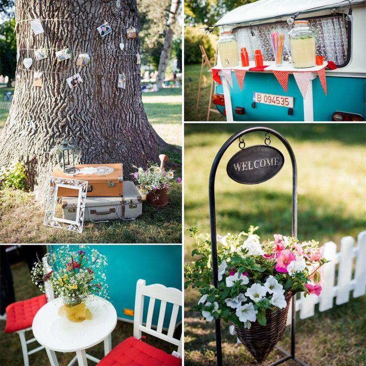 Outdoor wedding decoration photo ideas #grabazei #outdoorwedding #nuntainaerliber #bucuresti #bucharest fotograf nunta bucuresti #chisinau summer