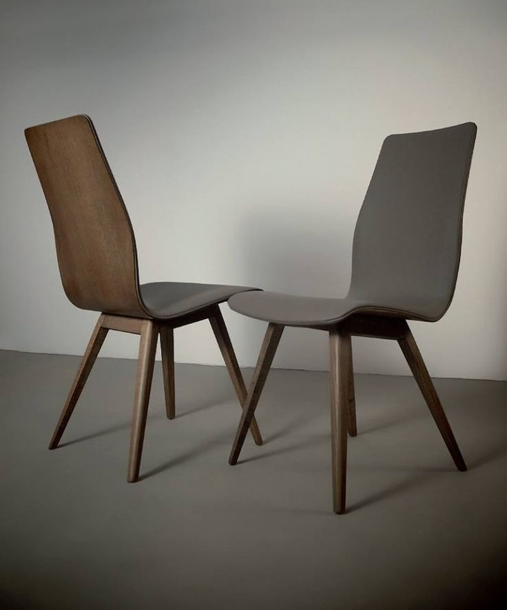 dining chairs RIVA