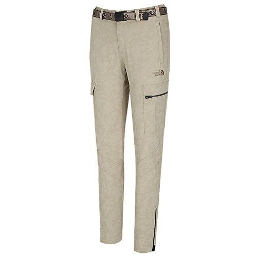 (ノースフェイス) THE NORTH FACE W'S LODGE PANTS ロッジ ロングパンツ BEIGE... https://www.amazon.co.jp/dp/B01M7Y8JQG/ref=cm_sw_r_pi_dp_x_N5Vhyb97DRGYJ