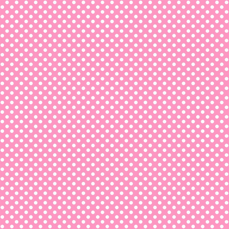 Pink Polka Dot Wallpaper: 885 Best Polkadot Backgrounds Images On Pinterest