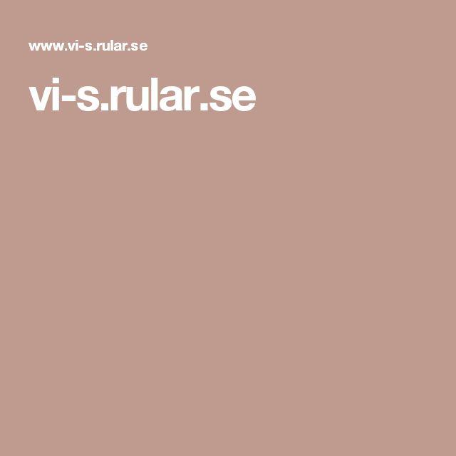 vi-s.rular.se
