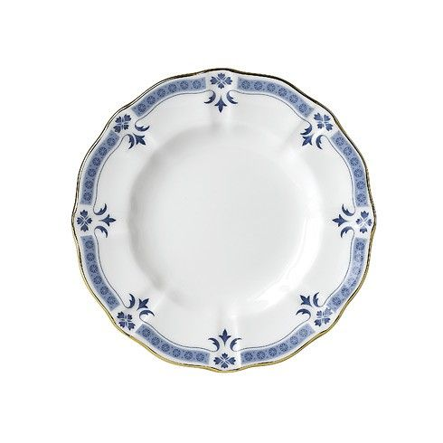 GRENVILLE PLATE 6INCH