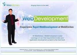 We are front line web development services GTA provider. We offer quality services to clients in whole GTA area.