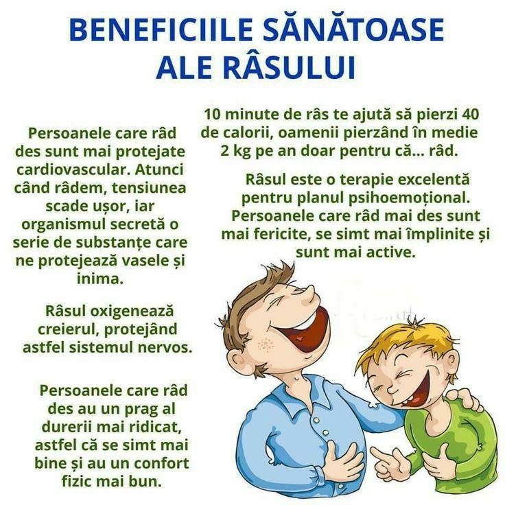 afirmații pentru pierderea în greutate și sănătate)