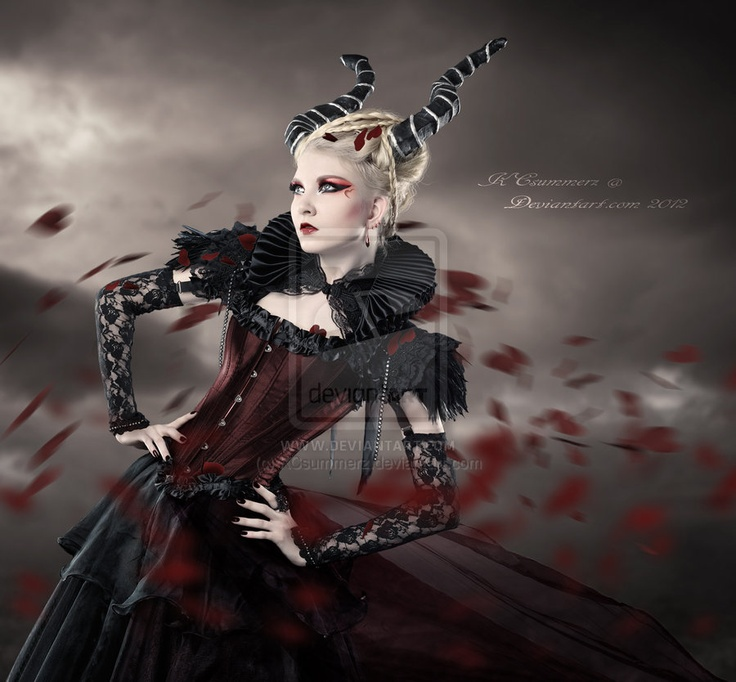 77 best images about Alice on Pinterest | Queen of hearts ...