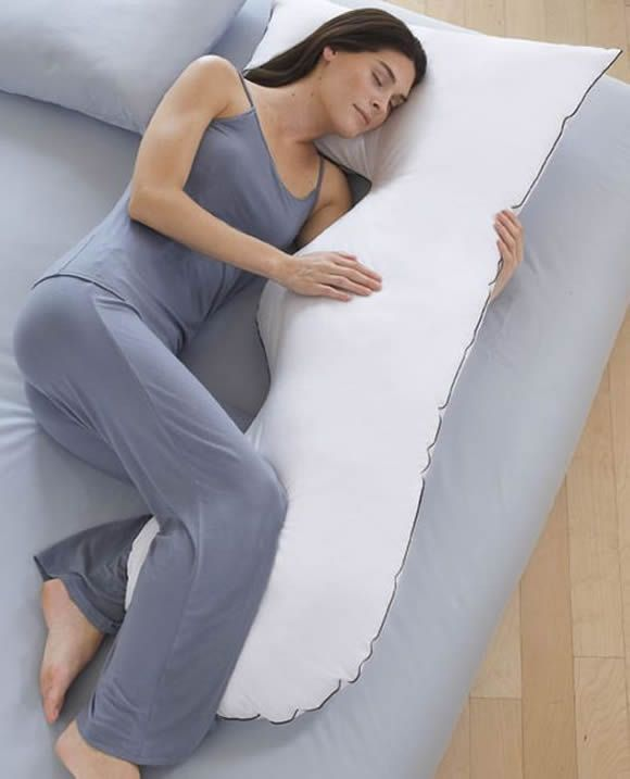 28 Almofadas, fronhas e travesseiros criativos e perfeitos para os que gostam de dormir