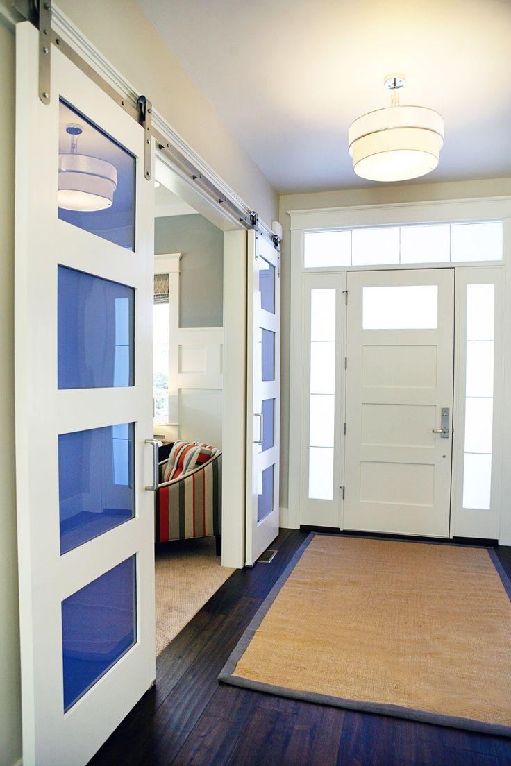 Best 25 glass barn doors ideas on pinterest interior - Where to buy interior barn doors ...