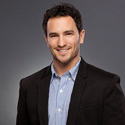 When growing up what did you want to be/accomplish? Did you include being an Olympian, NFL player, and successful entrepreneur? Find out more about Jeremy Bloom in my latest post on Lendio's Business Fuel Blog.