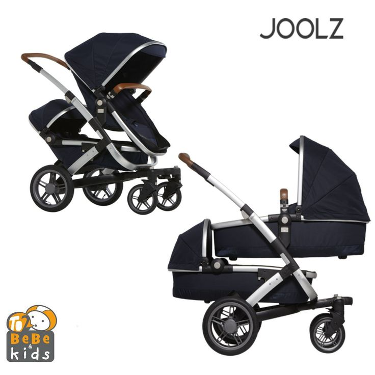 50 besten joolz kinderwagen bilder auf pinterest kinderwagen schwangerschaft und baby ideen. Black Bedroom Furniture Sets. Home Design Ideas