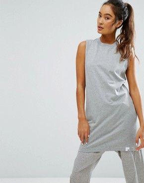Cпортивная одежда | Женская одежда для тренировок и занятий йогой | ASOS