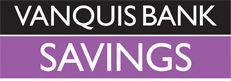 1 Year Fixed Rate Bonds | High Interest Savings Bonds | Vanquis Bank Savings