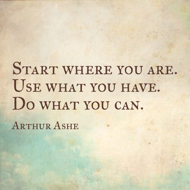 Arthur Ashe Quotes: 14 Best Arthur Ashe Images On Pinterest
