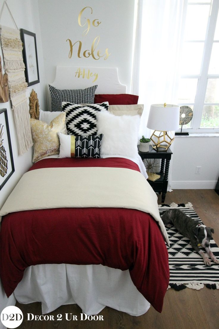 774 Best 2017 College Dorm Room Bedding U0026 Dorm Decor Images On Pinterest | College  Dorm Rooms, Dorm Bedding Sets And College Tips Part 71