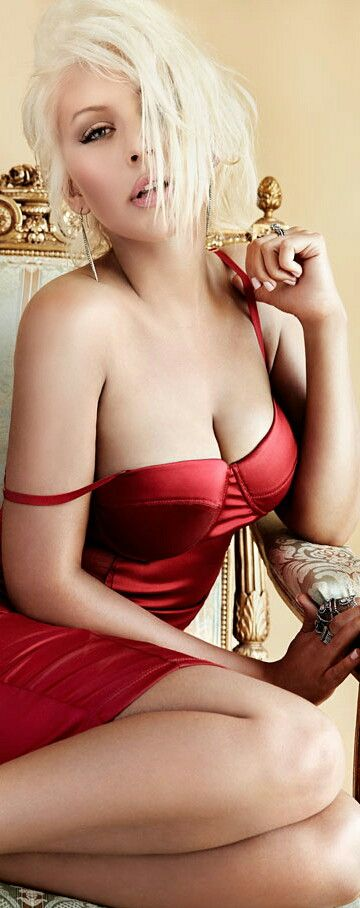 17 best images about cristina aguilera on pinterest oakley