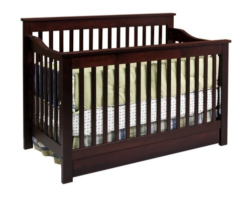 17 Images About Baby Cribs On Pinterest Old Cribs