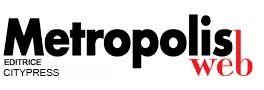 Circum, un buco di 725milioni e un esercito di creditori pronto a divorare l'Eav - Cronaca - MetropolisWeb