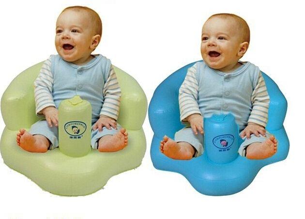 Купить товарНадувные детский стульчик детский диван сиденье стул школы скамейки узнать для детей kid диван многоцветный счастье детство в категории Детские кресла и диванына AliExpress.